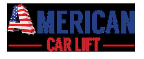 American Car Lift